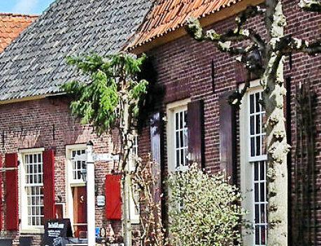 Posbank & IJssel