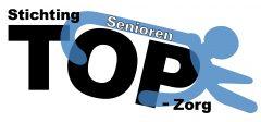 logo seniorentopzorg